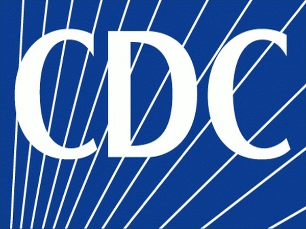 U.S. CDC raises concern about Israel over COVID-19 cases