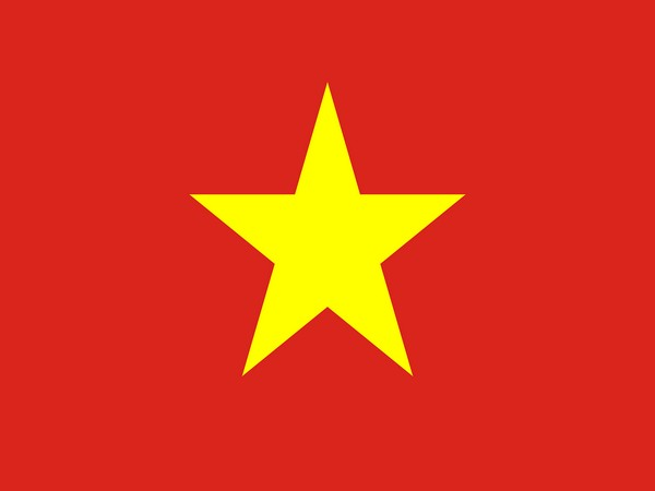 Vietnamese parliament to elect top state leaders at upcoming session