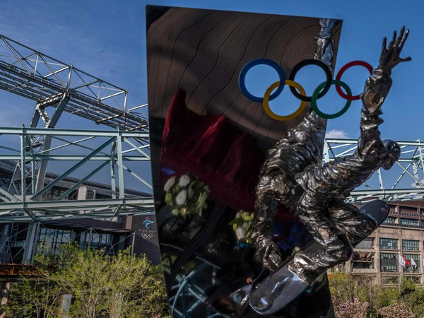 IOC EB approves nationality change of four athletes for Beijing Winter Olympics