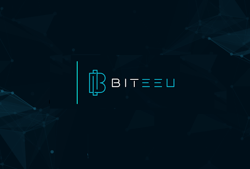 Biteeu Set to Become the World's First Space-Based Digital Currency Exchange for Ultra-Secure Transactions