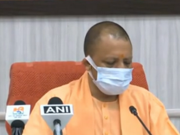 Lease agreement, shareholders' agreement of land for UP's Jewar airport completed, informs CM Yogi Adityanath