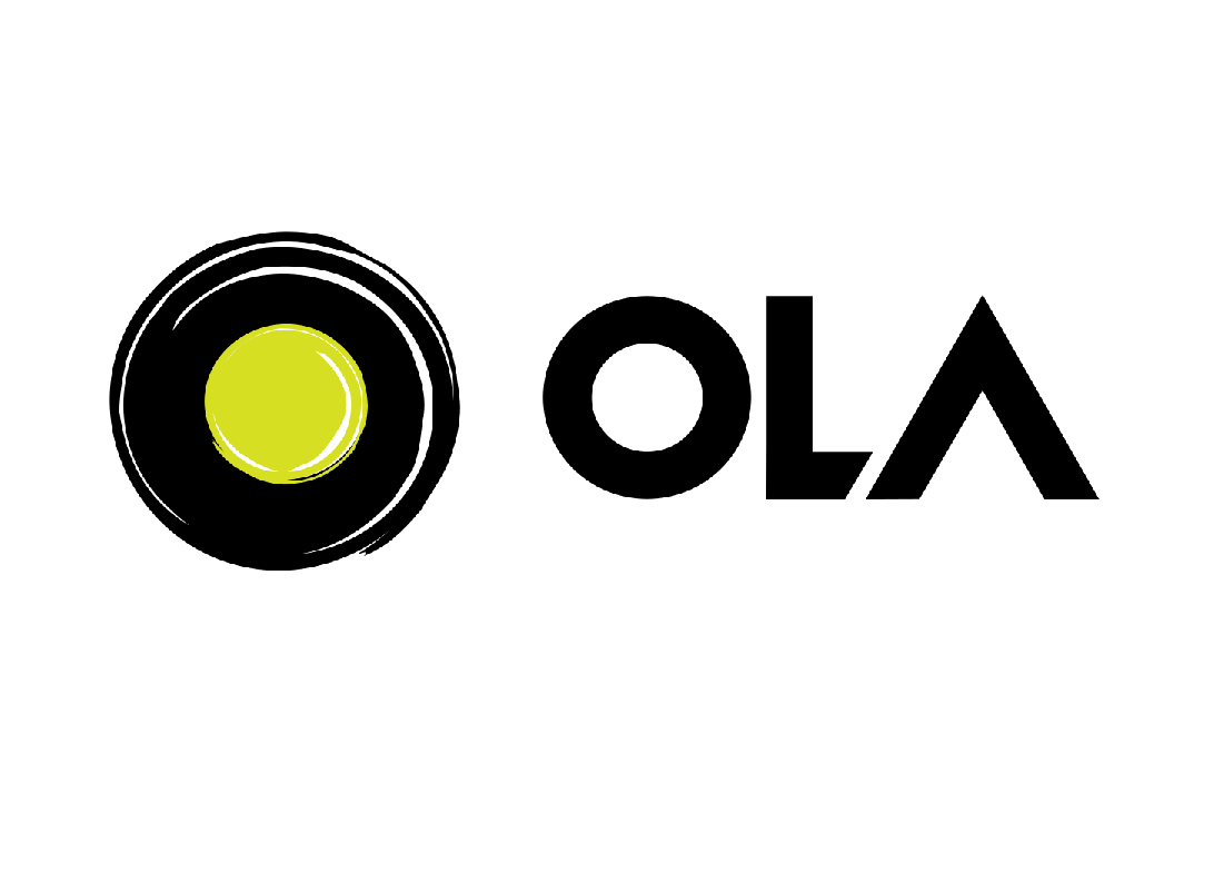 Ola Electric ties up with banks, fin institutions for loans to customers