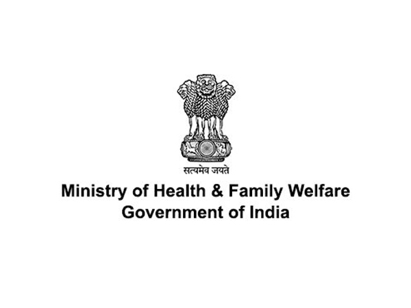 Covid can make one more susceptible to developing active tuberculosis: Health Ministry