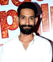Vikrant Massey on playing complex characters: It's a tricky space, can be traumatic