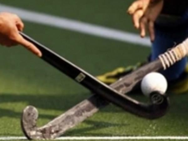 Pro League games against India good preparation for Olympics: Oz captain Zalewski