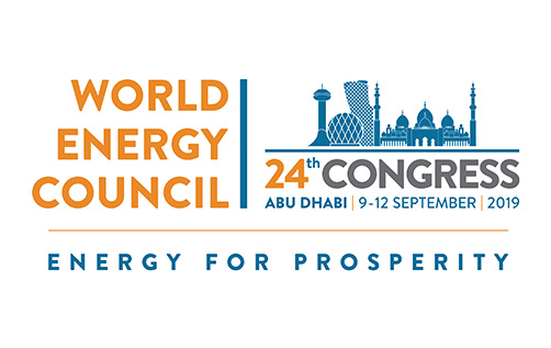 24th WEC: How World Energy Council's 'Global energy Scenarios' would be a true Guide