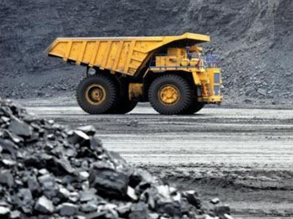 Coal imports rise 12% to 19 MT in Sep on improved consumption