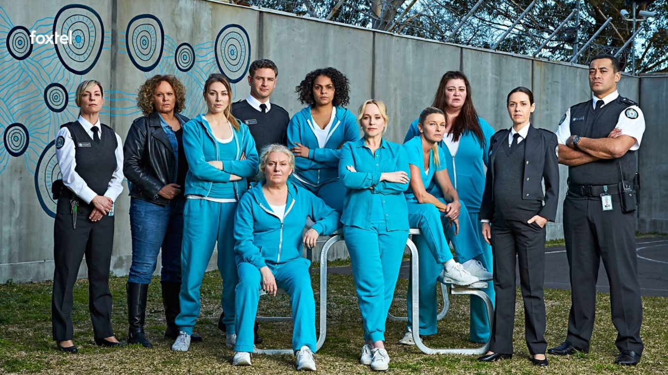 When will Wentworth Season 9 premiere? More turns & twists, what more we know