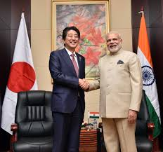 Cabinet not to India, Japan MoC on partnership in Specified Skilled Worker' sector