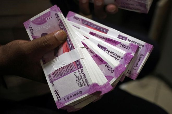 Network Industries Limited referred to NCLT over Rs 100 crore debt