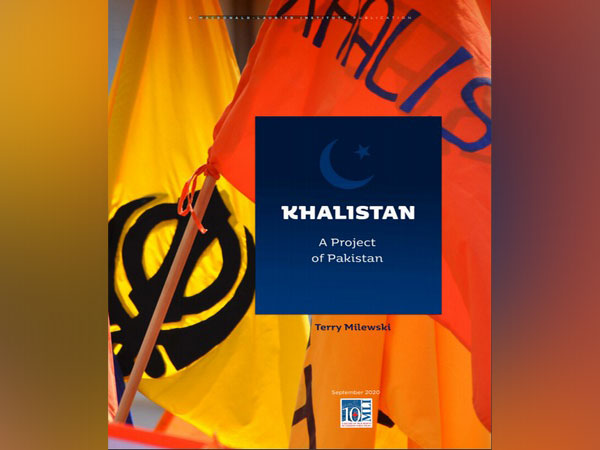 With ISI support, pro-Khalistani group issues letter to discredit Milewski's report on terror network