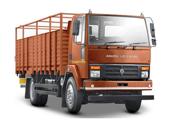 Ashok Leyland bags order for 1,400 ICVs from Procure Box