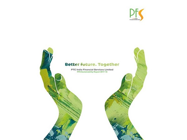 PTC India Financial Services gets refund of Rs 115 cr from I-T dept, stock up 2.8 pc