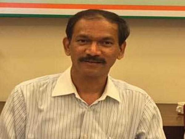 Goa govt should subsidise COVID treatment in private hospitals to mark PM Modi's birthday: Girish Chodankar