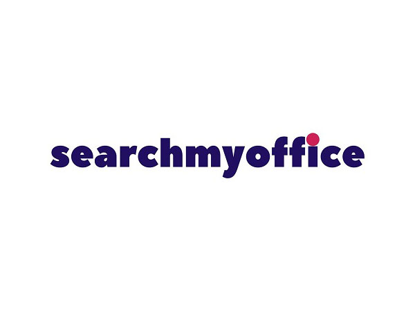 Search My Office, a global office search company, launches in India