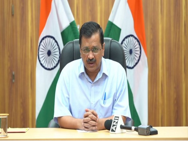 AAP will vote against three bills on agriculture in Parliament, says Delhi CM Kejriwal