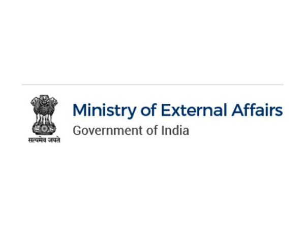 Govt gave priority to Gulf countries for scheduling VBM flights to bring back stranded workers: MEA