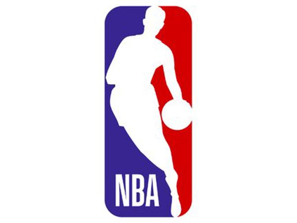 NBA basketball schools youth get taste of virtual fan experience