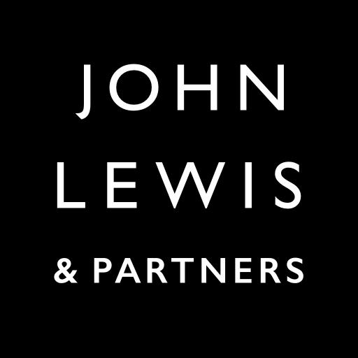 Britain's John Lewis Partnership reports 55 mln stg first-half loss