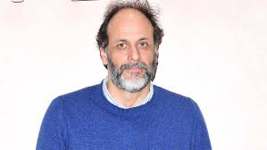 Luca Guadagnino addresses James Ivory's criticism for 'Call Me By Your Name'