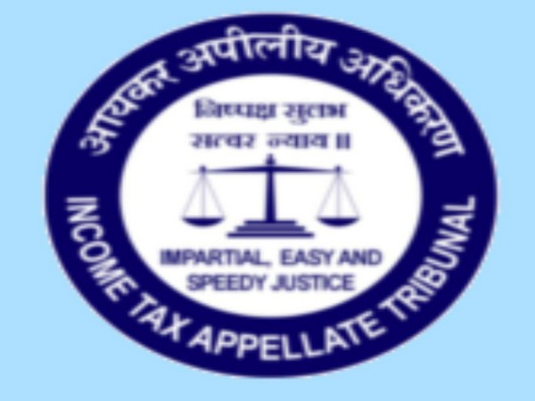 No I-T scrutiny on cash deposits up to Rs 2.5 lakh by housewives post Demo: ITAT