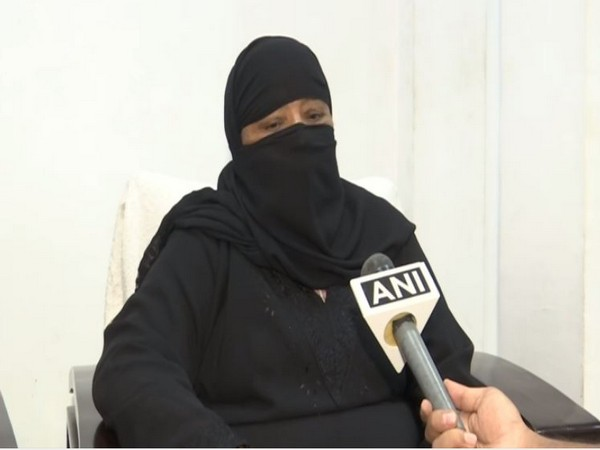 Indian 'critical' after brutal attack by Pakistani national in Saudi, Mother seek help from Centre