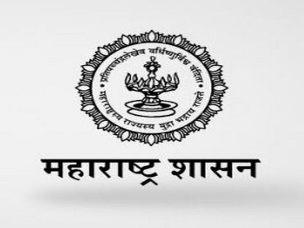 Maha govt suspends Deshmukh's former personal secy over corruption case