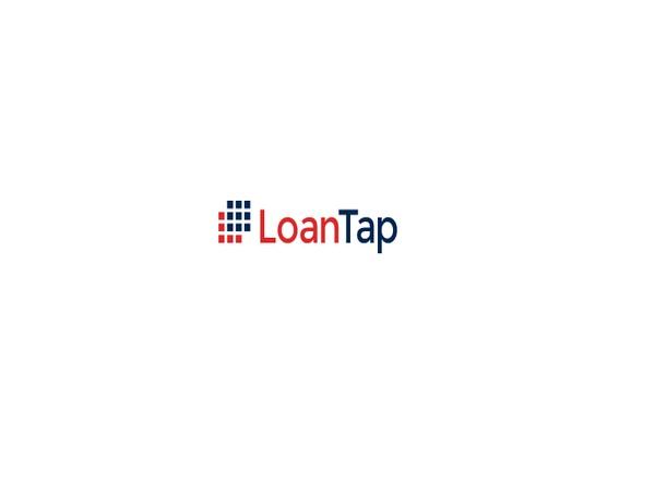LoanTap announces debt listing on BSE, raises more than Rs 100 crore