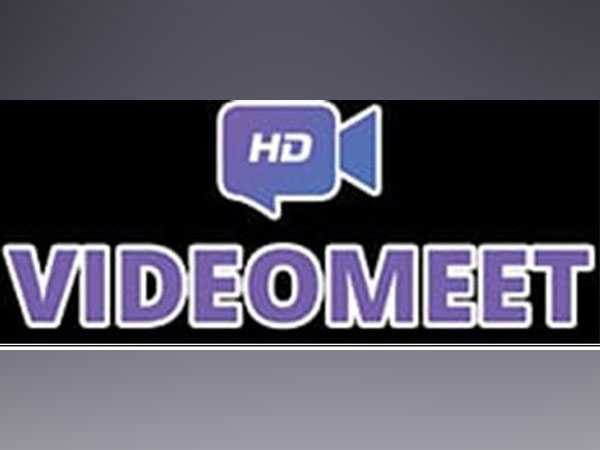 VideoMeet unveils Auto Support for large meeting mode