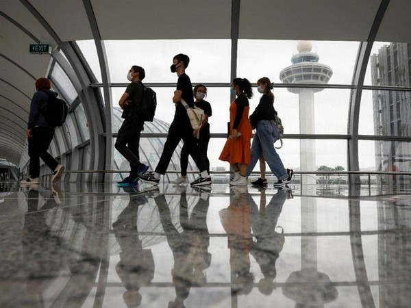 Indonesia may reopen to tourists from some countries in October - minister