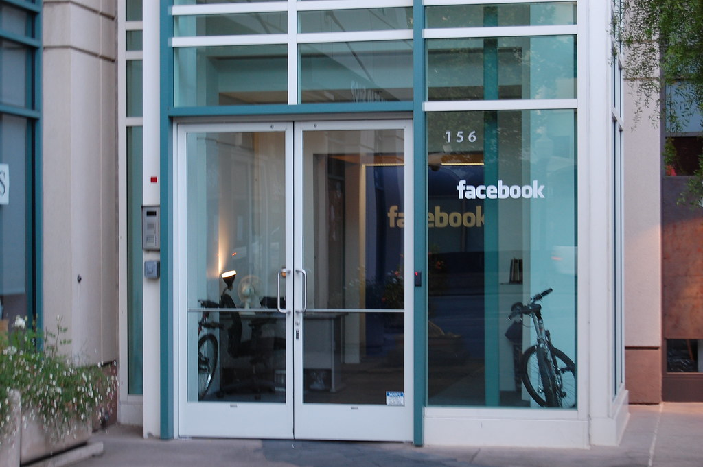 Facebook cracks down on German anti-COVID restrictions group over 'social harm'
