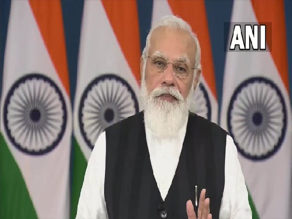 Developments in Afghanistan have will have greatest impact on neighbouring countries like India, says PM