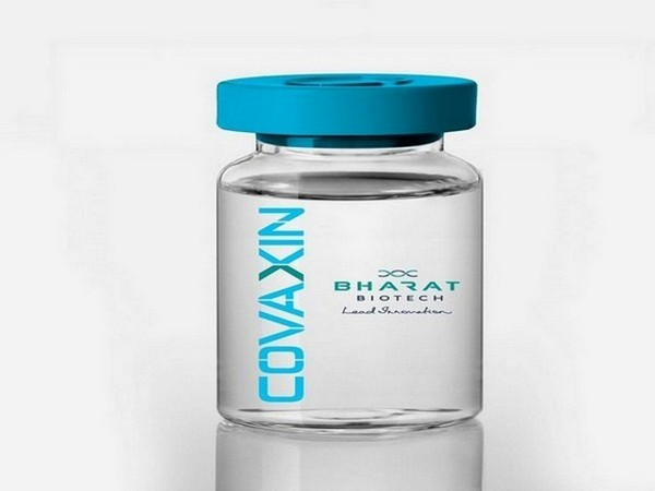 Paediatric Covaxin: Bharat Biotech completes phase 2/3 trials