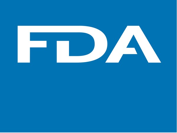 Health News Roundup: U.S. FDA advisers to review Merck's oral COVID-19 drug next month; EU starts real-time review of AstraZeneca COVID-19 antibody cocktail and more