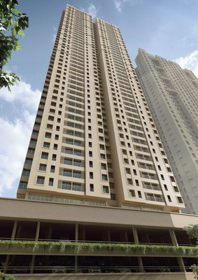 Ambience Group announces price revision at two of its flagship realty projects in Delhi NCR