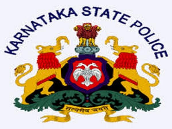 Bengaluru Police raids IPL betting sites, Rs 21 lakh seized
