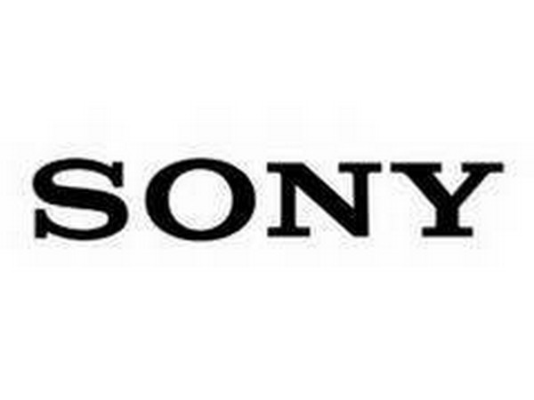 Sony clears the air about recording feature in PS5 voice chats
