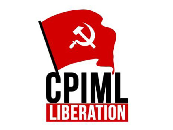 CPI(ML) Liberation alleges BJP-backed goons attacked its party secretary in Tripura