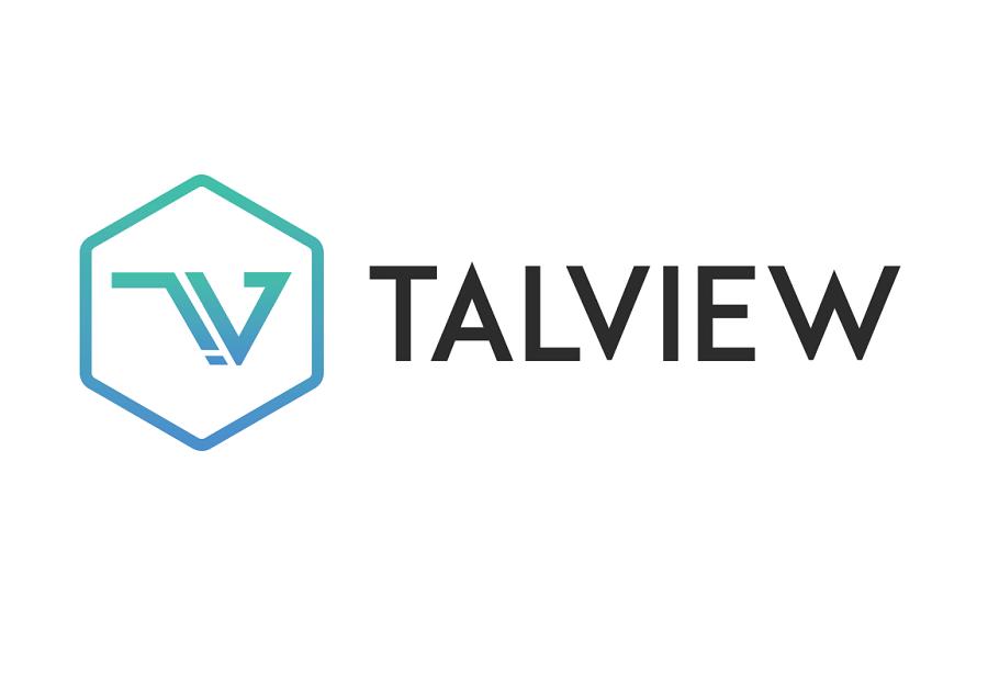 Talview Raises $15M to Revolutionize Talent Lifecycle