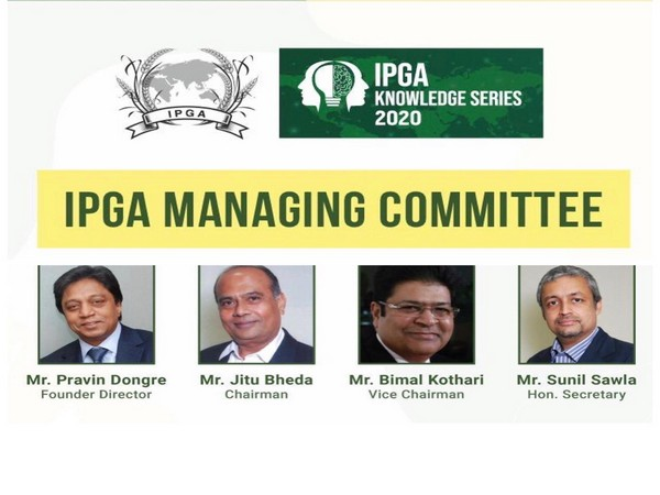 IPGA Knowledge Series Webinar on Lentils brings forth deep insights on the Indian Government's plans for the forthcoming Lentils crop as well as an update on Canadian and Australian Lentils