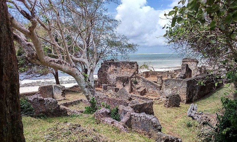 NMK expresses concern over alarming conditions of historical sites in Kenya