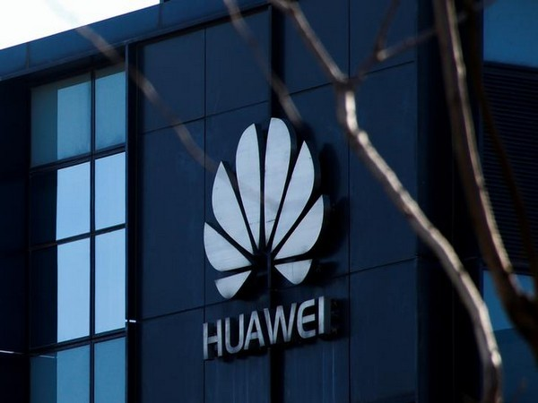 Trump slams China's Huawei, halting shipments from Intel, others -sources
