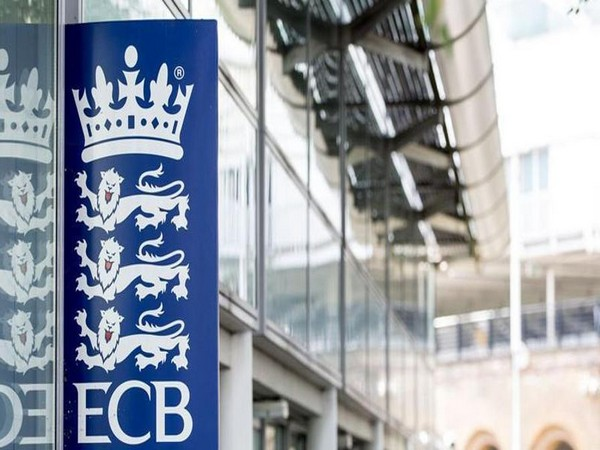 ANALYSIS-ECB's house price headache too big to solve