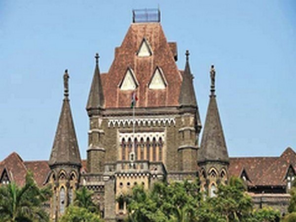 Bombay HC upholds bail to alleged ISIS member Areeb Majeed