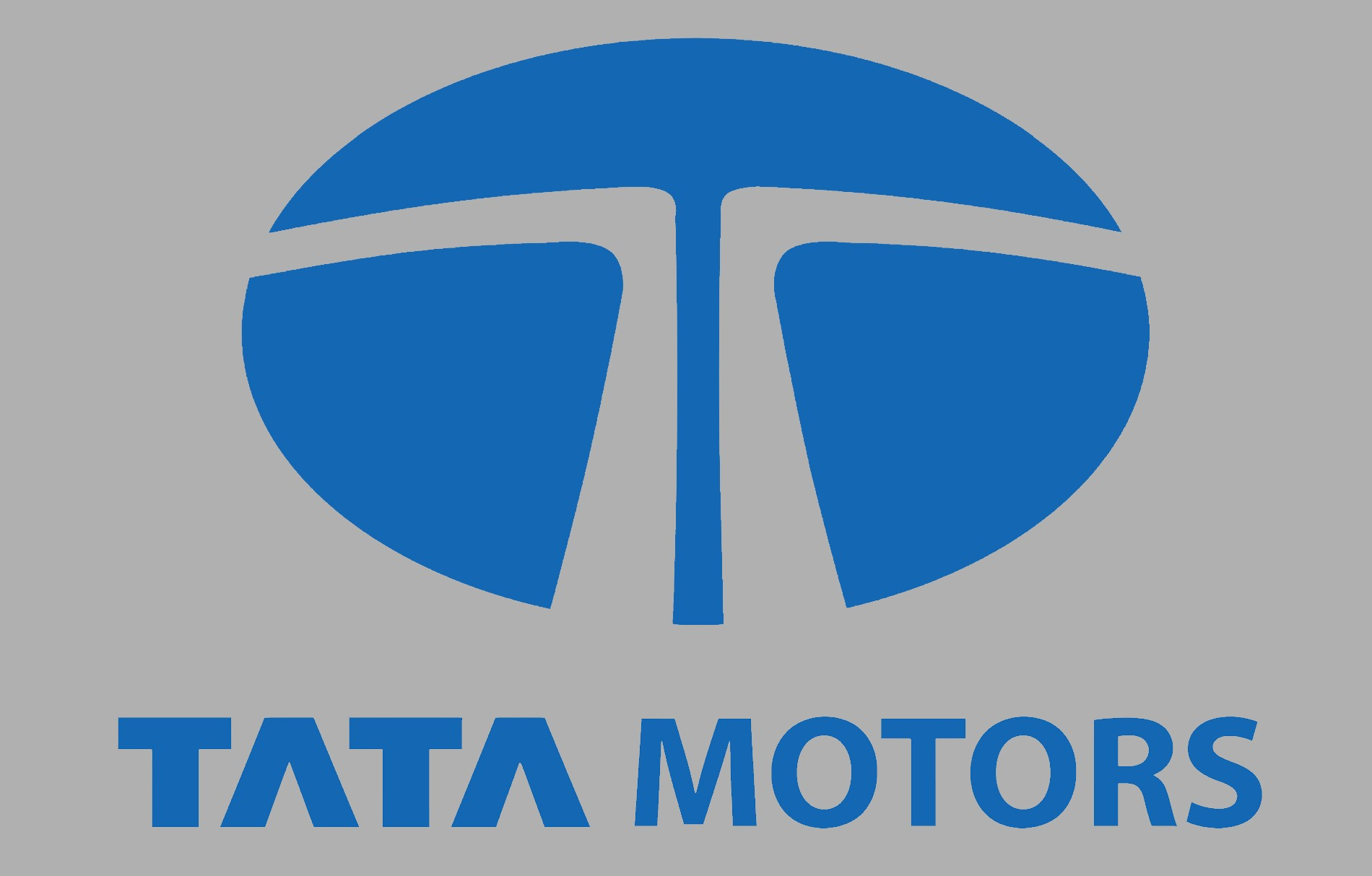 Tata Motors ties up with private lenders for commercial vehicles financing