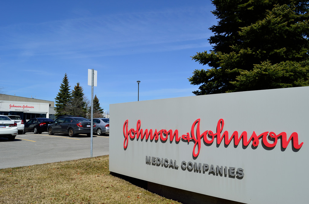 South Africa readies to give J&J jabs to health care workers
