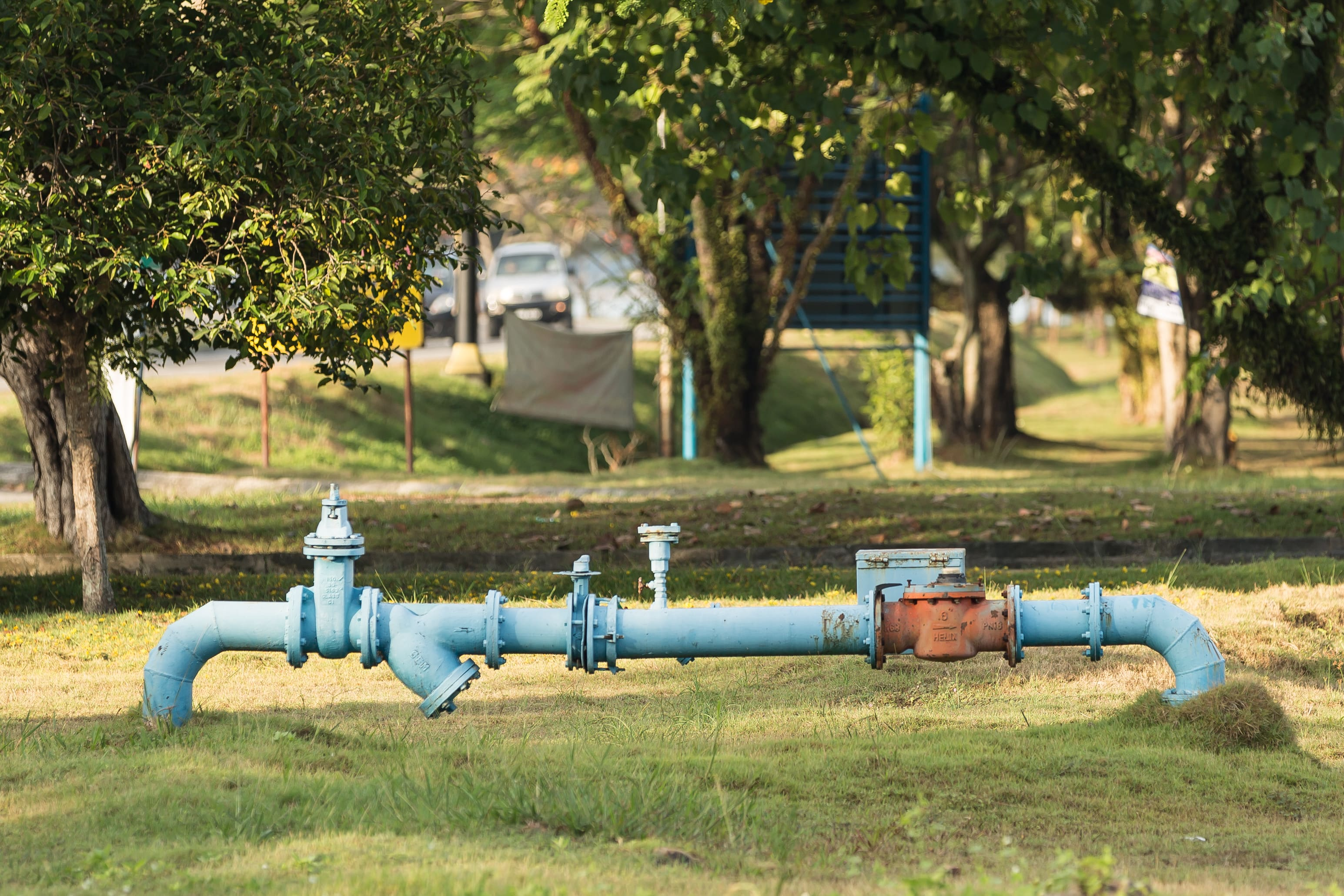 About a third of Texans still facing disrupted water supplies - CNN