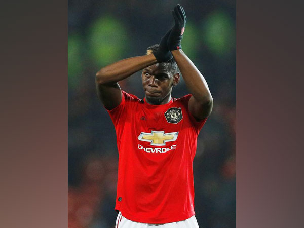 'Paul is Paul Pogba's': Agent slams Manchester United's manager