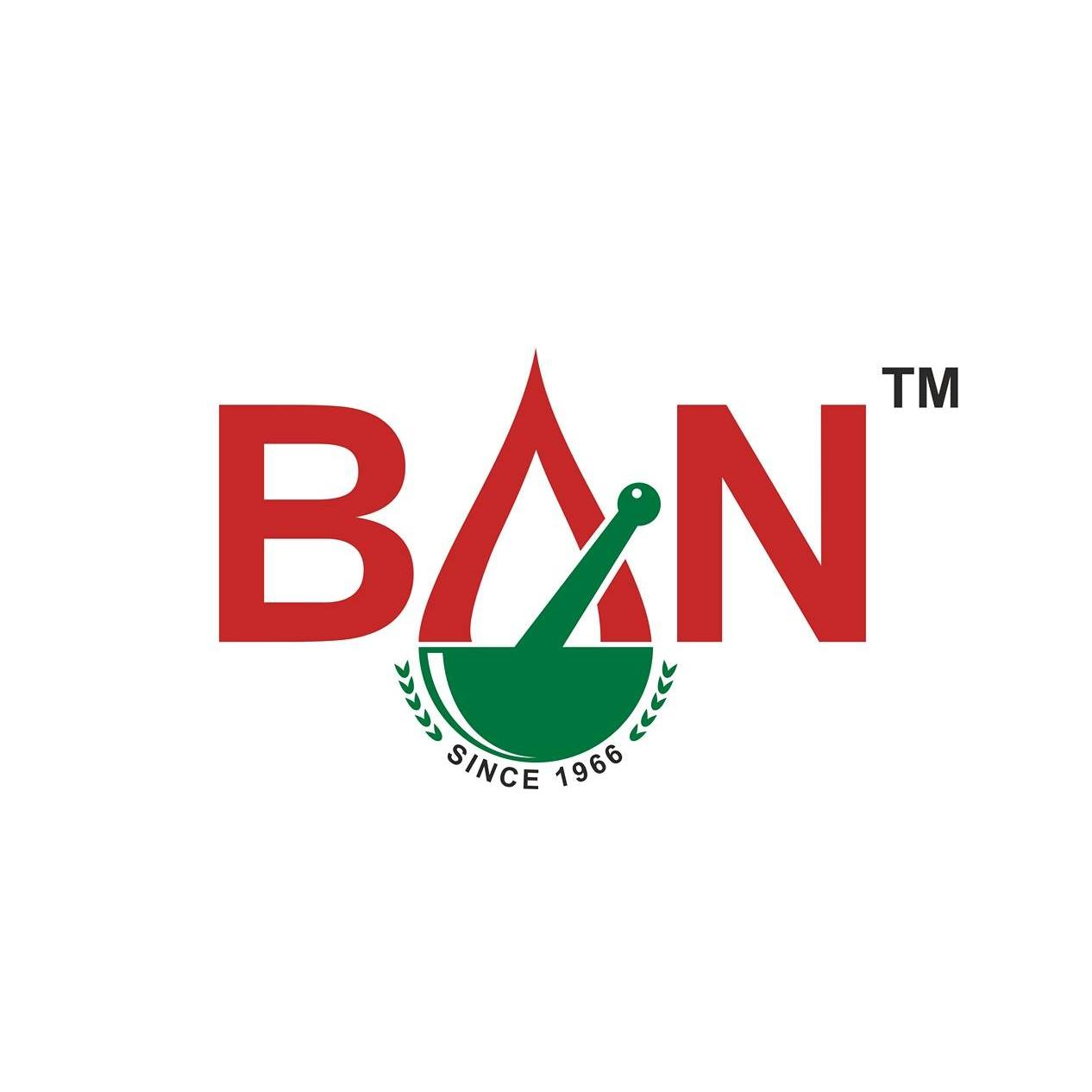 Ban Labs Launches Groundbreaking Care Green Tea After The Success of Sesa Oil