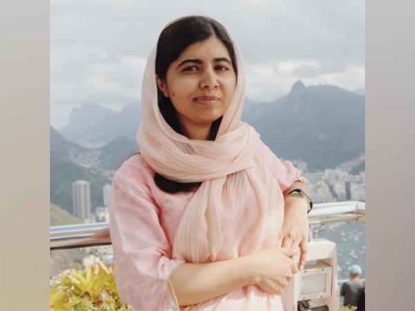 Malala Yousafzai questions Imran Khan, Pak Army over threatening post by Taliban terrorist